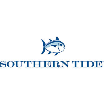 Shop Southern Tide Clothing