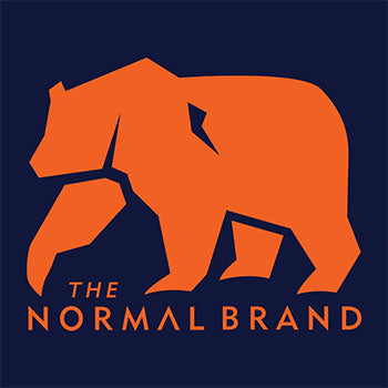 Shop The Normal Brand Apparel