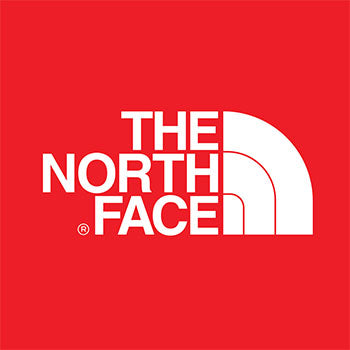 Shop The North Face Outerwear