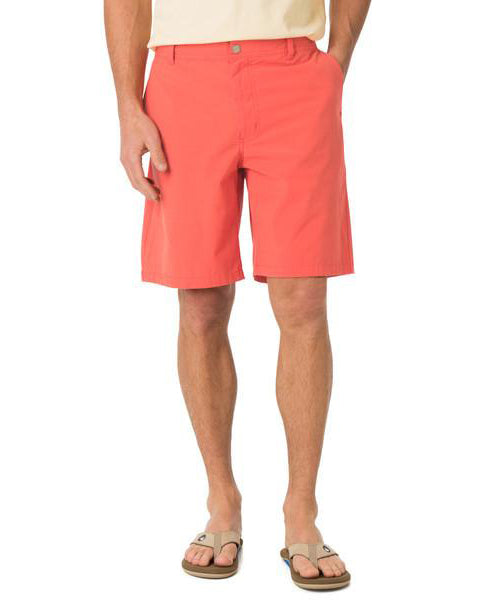 tide to trail shorts southern tide