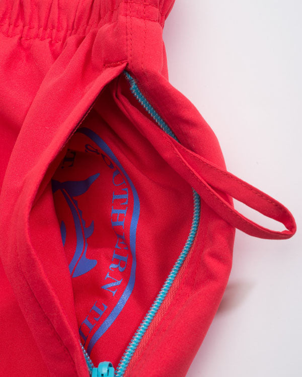 Southern Tide Classic Swim Trunks Product Detail