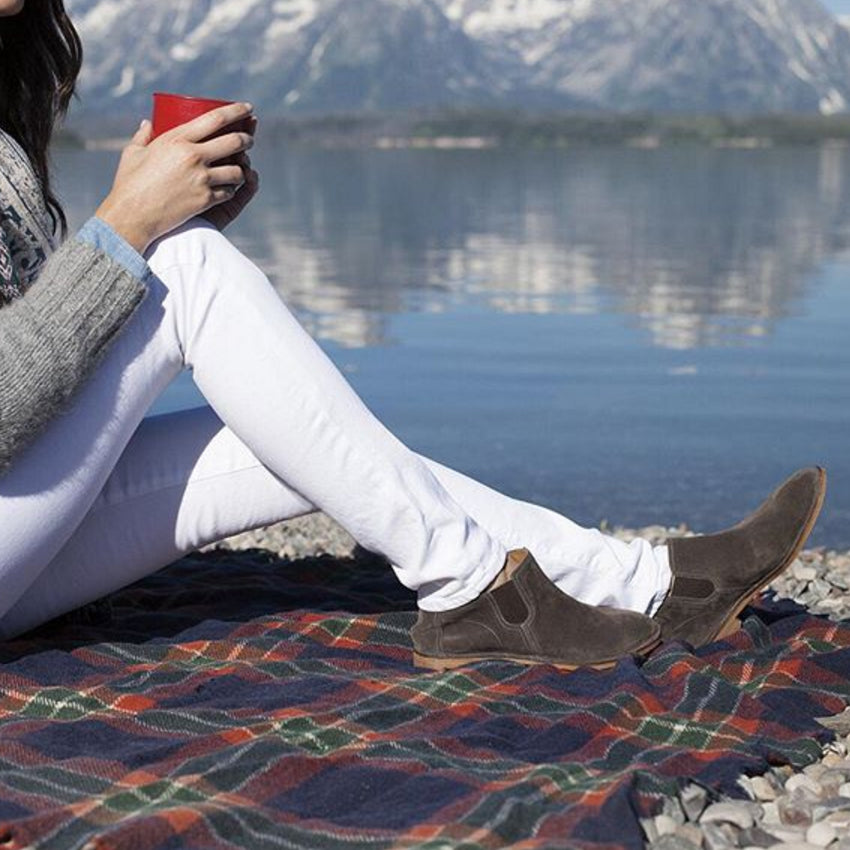 trask allison chelsea boots \u003e Up to 64