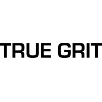 Shop TRUE GRIT Sherpa Pullovers