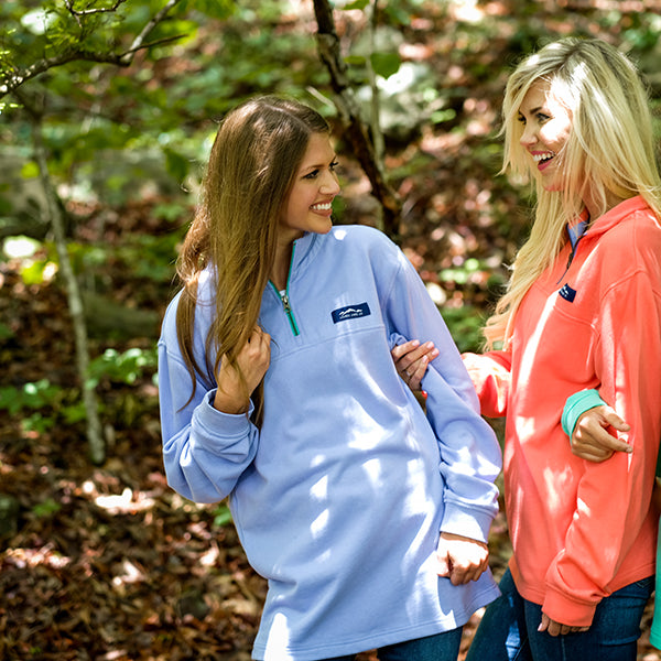 whitacre pullover lauren james