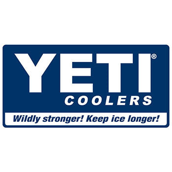 Shop YETI Coolers, Hoppers and Flips