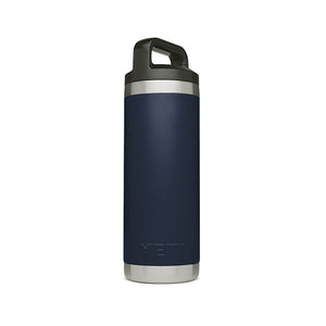18 oz. Rambler Bottle