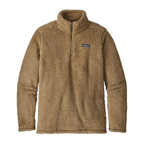 Men's Los Gatos Fleece 1/4-Zip