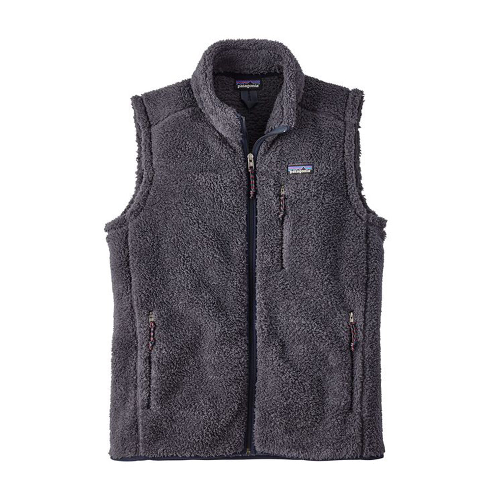 63fbf7f5a8976 Patagonia | Men's Los Gatos Fleece Vest - Tide and Peak Outfitters