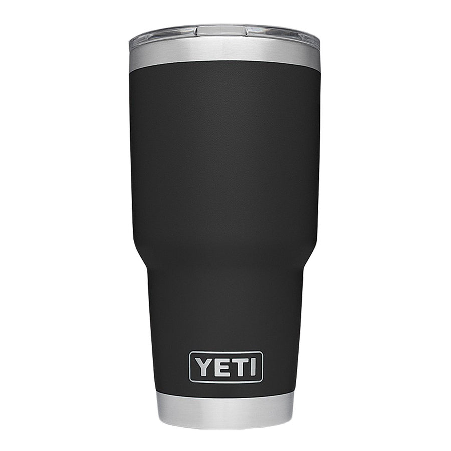 30 oz. Rambler Tumbler in Stainless Steel