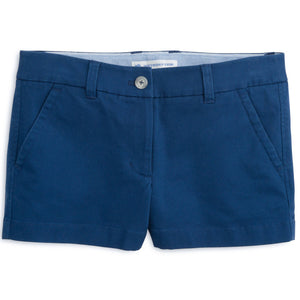 "3"" Leah Short - FINAL SALE"