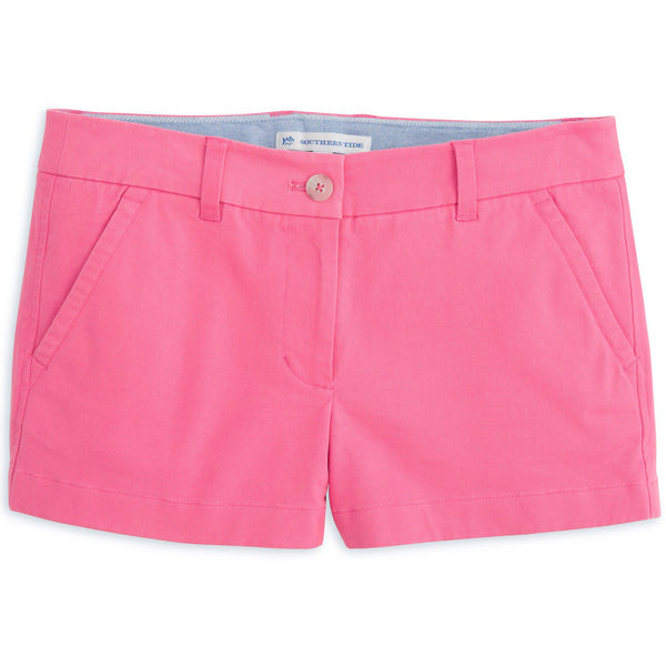 3c6f17c817 Tide to Trail Performance Shorts. Southern Tide. Write a review (See More  Colors) $ 79.50. 3