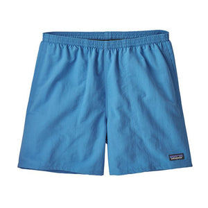 Men's Baggies™ Shorts 5""