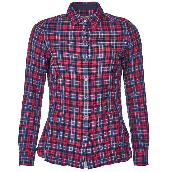 Barlett Shirt - FINAL SALE