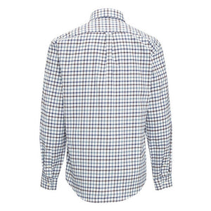 Barrell Shirt - FINAL SALE