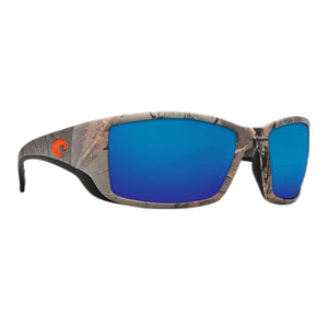 Blackfin Realtree XTRA Camo Sunglasses