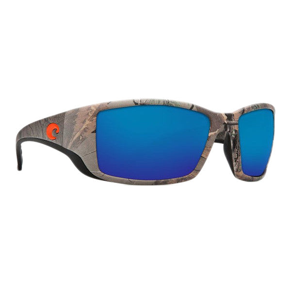 7da133bed8 Blackfin Realtree XTRA Camo Sunglasses. Costa del Mar