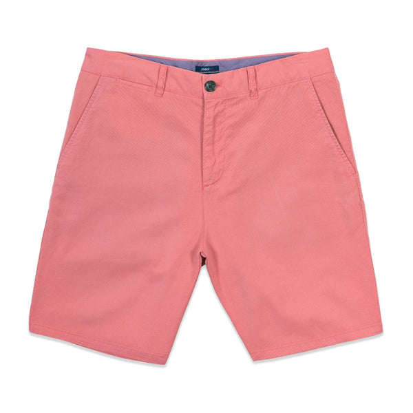 Cabrillo Shorts in Coral Reef by Johnnie-O