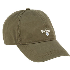 Cascade Sports Cap - FINAL SALE