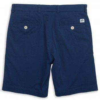 "Channel Marker Classic 9"" Summer Short"