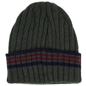 Crathes Hat - FINAL SALE