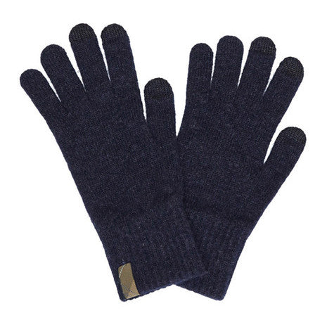 Dunbar Gloves - FINAL SALE