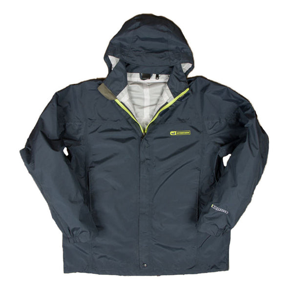FieldTec Rain Jacket - FINAL SALE