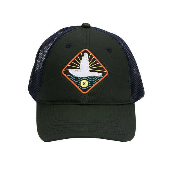 20725d80d Performance Hats & Visors from Outdoor Brands | Tide & Peak ...