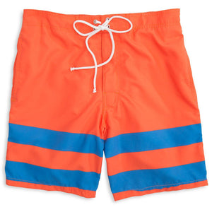 Hang Ten Swim Trunks