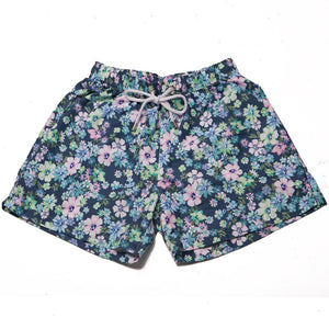 Kennedy The Babe Catchers Swim Trunks