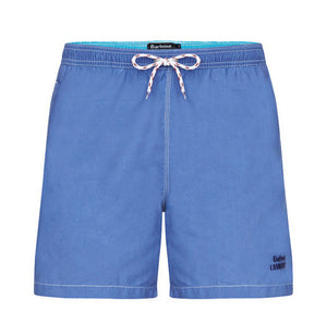 Laundered Swim Shorts - FINAL SALE