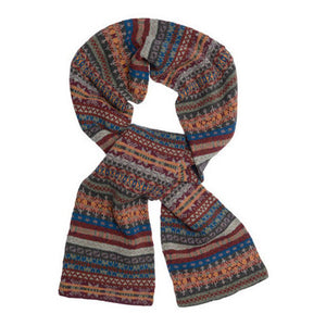 Melrose Scarf - FINAL SALE