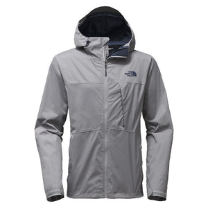 Men's Arrowood Triclimate Jacket