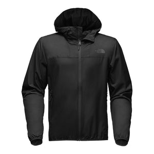 Men's Cyclone 2 Jacket