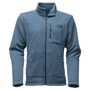 Men's Gordon Lyons Full Zip Fleece