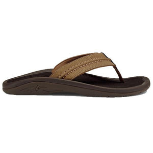Men's Hokua Sandal - FINAL SALE