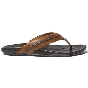 Men's Mea Ola Sandal - FINAL SALE