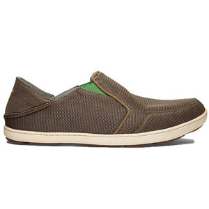 Men's Nohea Mesh Sneaker - FINAL SALE
