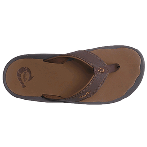 Men's 'Ohana Sandal - FINAL SALE