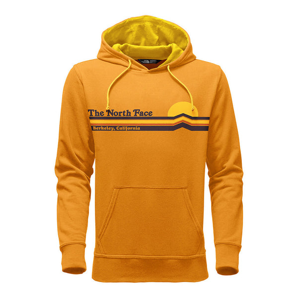 1425bf29a Men's Tequila Sunset Hoodie