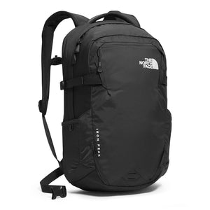 The North Face Iron Peak Backpack in TNF Black