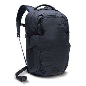 The North Face Iron Peak Backpack in Urban Navy