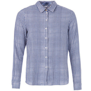 Bower Shirt - FINAL SALE