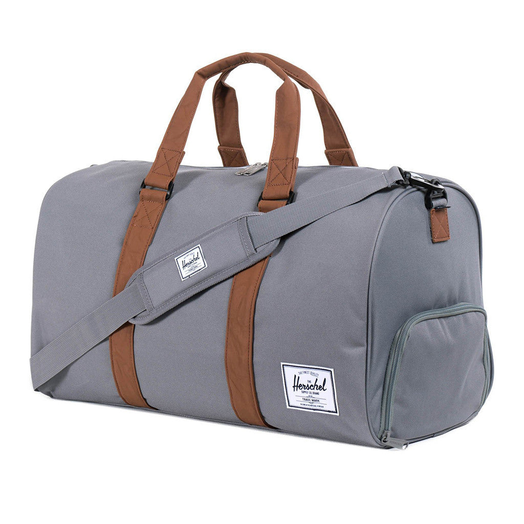 2a4109233d50 Novel Duffle Bag. Herschel Supply Co.