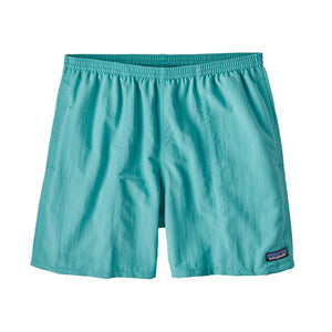 Patagonia Men's Baggies™ Shorts 5""