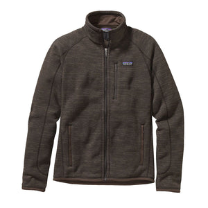 Patagonia | Men's Better Sweater® Fleece Jacket