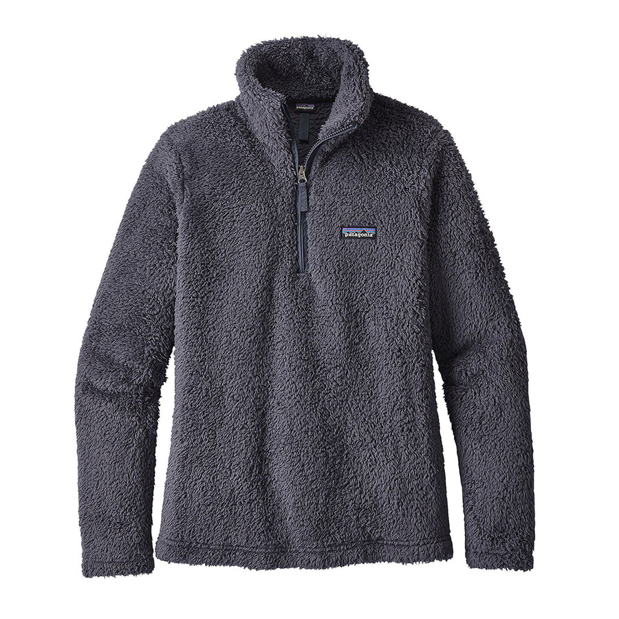 Women's Los Gatos Fleece 1/4 Zip
