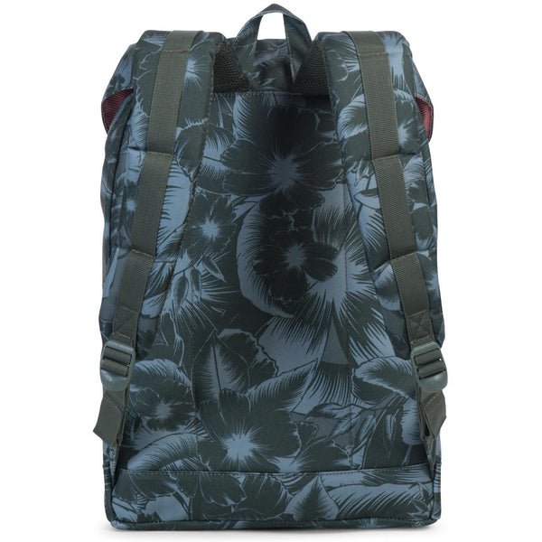 35a1fb606caf Retreat Backpack