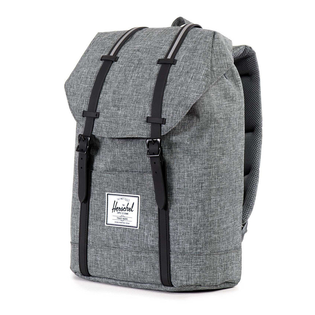 0c3205b777f8 Retreat Backpack. Herschel Supply Co.