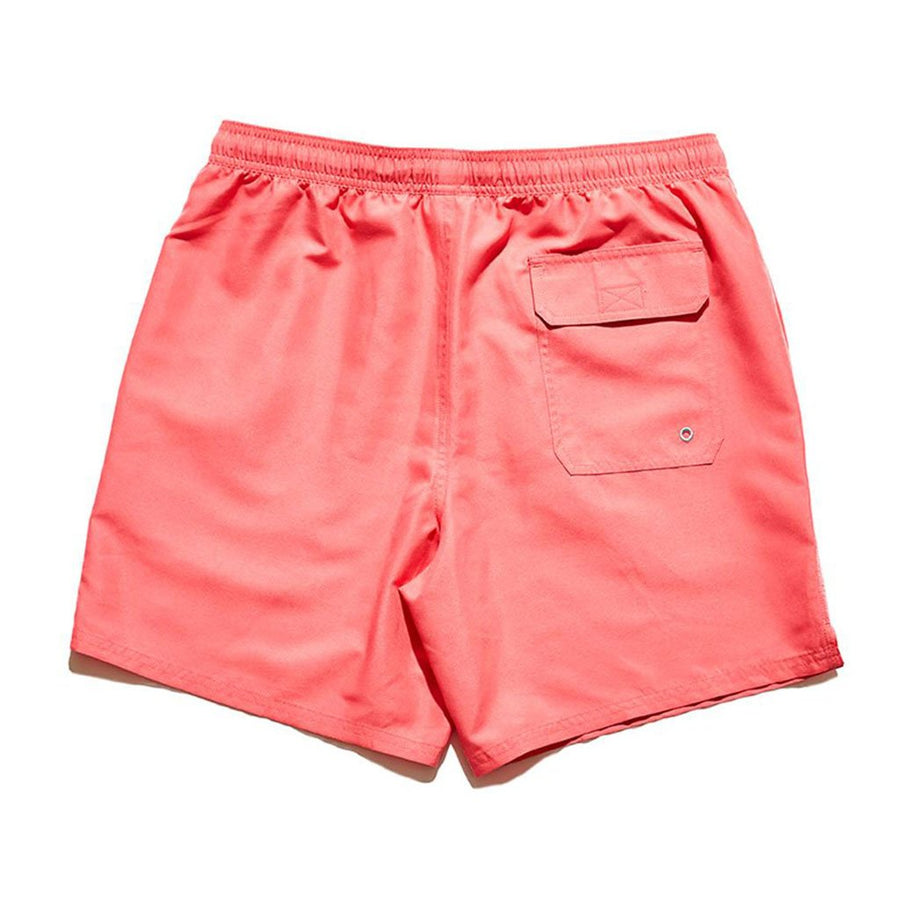 The Normal Brand Normal Trunks in Sunrise & Atlantic