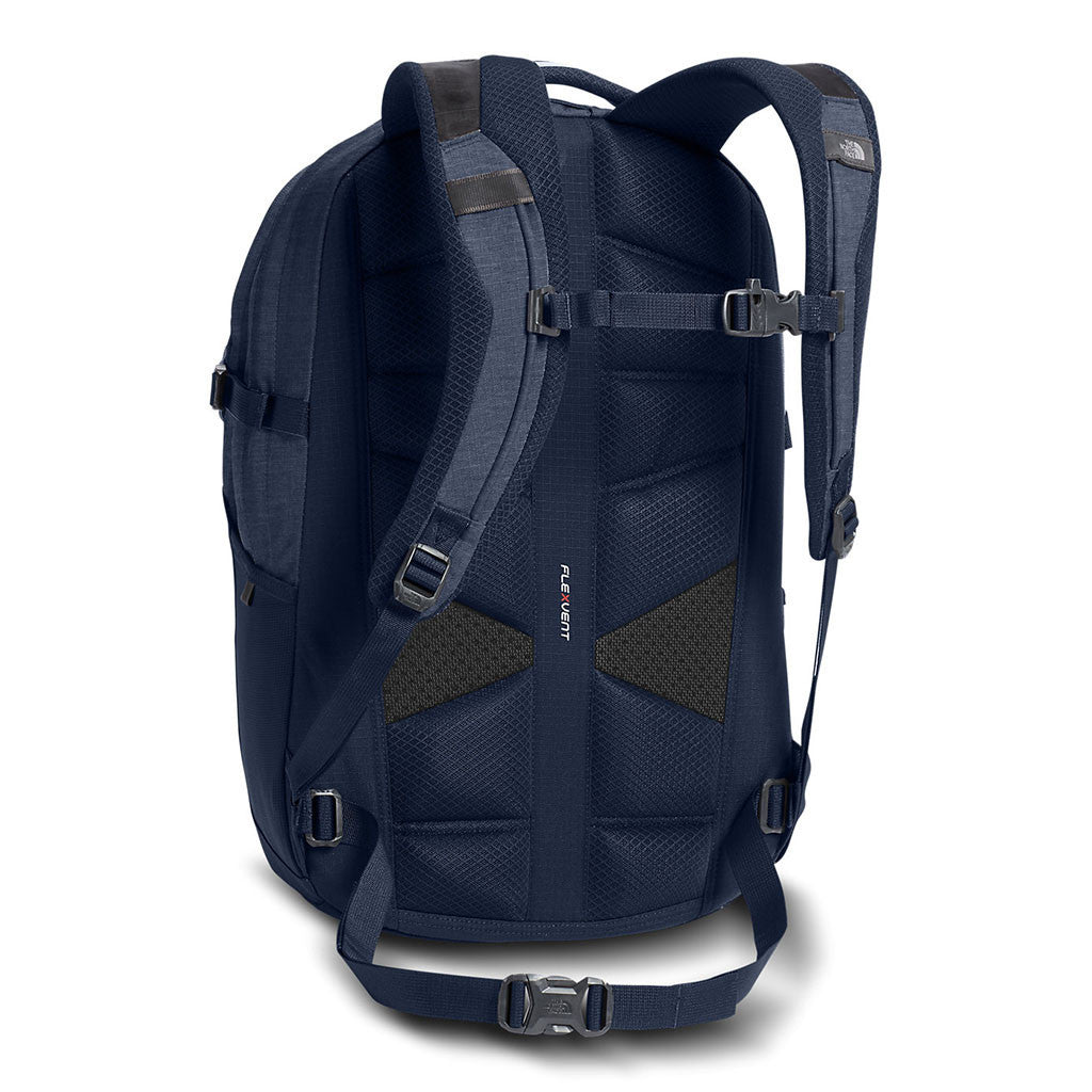 d2a7e273c Borealis Backpack
